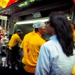 01 The Halal Guys at 52nd Street and 6th Ave NYC