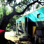 02 Izzoz Tacos - Austin Texas
