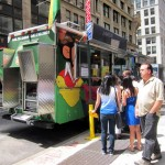 02 Jamaican Dutchy Food Truck NYC 150x150 Jamaican Dutchys Cow Foot Stew