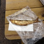 02 Lake Superior Chub Fish 150x150 Dining with Dondero: Lake Superior Chubs