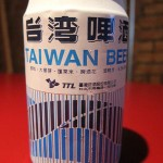 02 Taiwan Beer 150x150 Dokebi Korean Bar & Grill