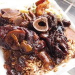 03 Cow Foot Stew Jamaican Dutchy 150x150 Jamaican Dutchys Cow Foot Stew