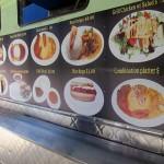 03 El Guayaquileño menu