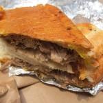 04 Bongo Brothers Cubano Sandwich 150x150 Bongo Brothers Cuban Food Truck