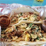04 Izzoz Tacos Austin Texas 150x150 Dining with Dondero: Izzoz Tacos (Austin, TX)