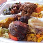 04 Mannas Soul Food plate 150x150 Mannas Soul Food (Bushwick Brooklyn)