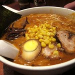 04 Spicy Pork Ramen Minca NYC 150x150 EMA and Minca Ramen