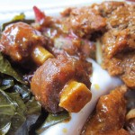 05 Oxtail Mannas Soul Food 150x150 Mannas Soul Food (Bushwick Brooklyn)