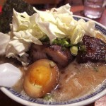 05 Toroniku Ramen Minca NYC 150x150 EMA and Minca Ramen