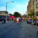 06 Bushwick Block Party 2011 150x150 Bushwick Block Party 2011