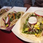 06 Korean Tacos Dokebi Bar Grill 150x150 Dokebi Korean Bar & Grill