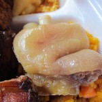 06 Pigs Feet Mannas Soul Food 150x150 Mannas Soul Food (Bushwick Brooklyn)
