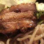 06 Pork Belly Minca Ramen NYC 150x150 EMA and Minca Ramen