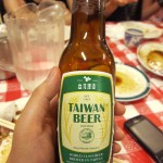 17 Taiwan Beer Bottle 150x150 Nom Wah Tea Parlor   Dim Sum Dinner