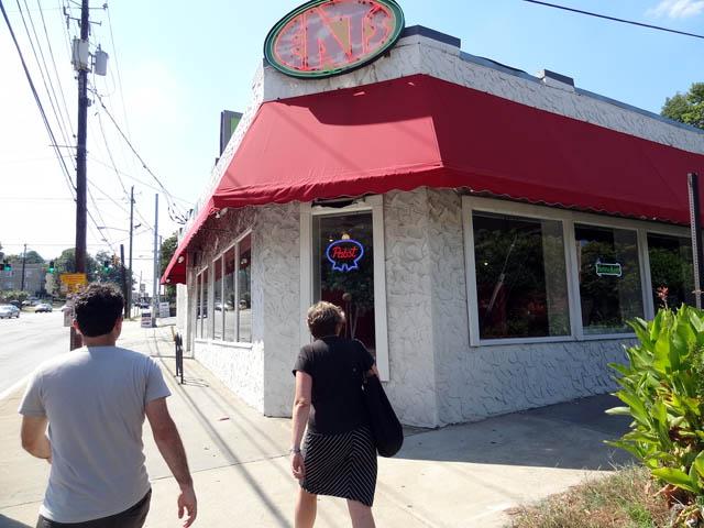 01 Eats Atlanta