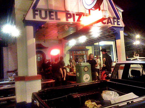 01-Fuel-Pizza-Charlotte-NC