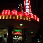 01 Majestic Diner Atlanta 150x150 Majestic Diner (Atlanta, Georgia)