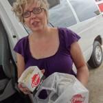 02 Amy Krystal Burgers