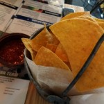 02 Chips and Salsa Soccer Taco 150x150 Soccer Taco (Knoxville, Tennessee)