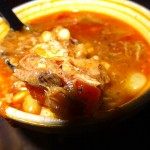 03 Brunswick Stew Fiery Rons Home Team BBQ 150x150 Fiery Rons Home Team BBQ (Charleston, South Carolina)