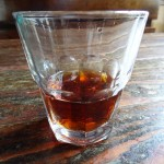 03 Firefly Sweet Tea Bourbon 150x150 Sticky Fingers (Charleston, South Carolina)