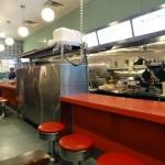 03 Majestic Diner - Atlanta