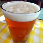 04 Beer 150x150 Dish Southern Comfort Food (Charlotte, North Carolina)