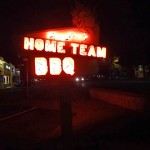 04 Fiery Rons Home Team BBQ Charleston 150x150 Fiery Rons Home Team BBQ (Charleston, South Carolina)