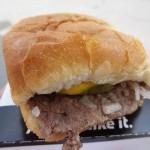 04 Krystal Burger