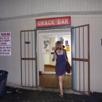 04 Starlight Six Snack Bar