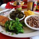 04 Veggie Platter Eats Atlanta 150x150 Eats (Atlanta, Georgia)