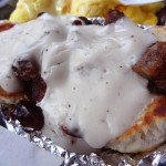 06 Biscuits and Gravy - J Christopher's