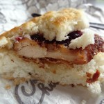 07 Chicken Biscuit Chick fil A 150x150 The Spicy Chicken Sandwich @ Chick fil A