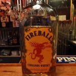 07 Fireball Cinnamon Whisky 150x150 The Tin Roof (Charleston, South Carolina)