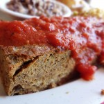 07 Turkey Meatloaf Eats Atlanta 150x150 Eats (Atlanta, Georgia)