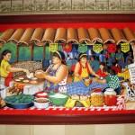 11 Pupuseria Salvadoreña tapestry 150x150 Tio Wally Eats America: Pupuseria Salvadoreña
