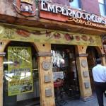 01 El Emperador Elias Restaurant Brooklyn 150x150 El Emperador Elias Restaurant