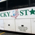 06 Lucky Star Chinatown Bus