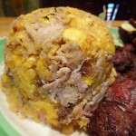 07 Mofongo with Fried Beef El Emperador Elias Restaurant 150x150 El Emperador Elias Restaurant