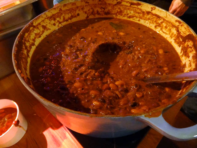 01 Chipotle Chili