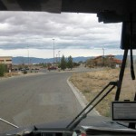 01 bridge_los lunas