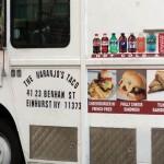 02 Naranjos Taco Food Truck 150x150 Naranjos Taco Food Truck