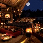 03 Night Bedscene South Africa 150x150 South African Tourism Pics