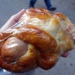 06 Sausage Rolls Cafe Minutka 150x150 Big Sausage Roll @ Cafe Minutka