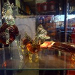 10 Animal Liquor Bottles 150x150 Big Sausage Roll @ Cafe Minutka