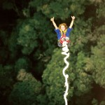 11 Bungee - South Africa