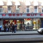 12 Best Buy in Brighton Beach