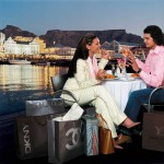 12 WaterFront Shopping South Africa 150x150 South African Tourism Pics