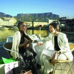 16 VA LADIES South Africa 150x150 South African Tourism Pics