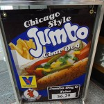 01 Chicago Style Jumbo Char Dog 150x150 Gold Coast Dogs   Chicago Style Jumbo Char Dog